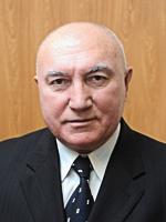 Ткаченко Петр Федорович