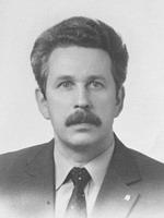Галаев Александр Сергеевич