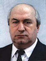 Платов Владимир Игнатьевич