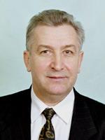 Гнездилов Михаил Захарович