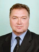 Дондуков Александр Николаевич