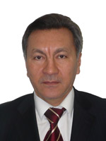 Максутов Валиулла Сафиуллович