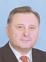 Аржанцев Василий Иванович
