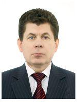 Кострюков Владимир Александрович