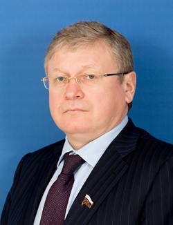 ШАМКОВ Юрий Вениаминович