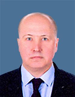 Круппо Сергей Маратович