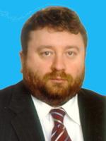 Попельнюхов Сергей Николаевич