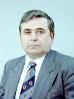 Смирнов Евгений Александрович