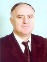 Зайналов Шамиль Магомедович