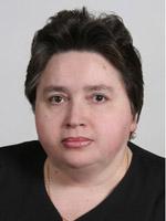 Шелаева Татьяна Ивановна