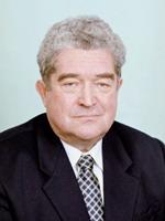 Зелепухин Александр Григорьевич