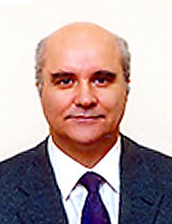 Никитин Игорь Николаевич