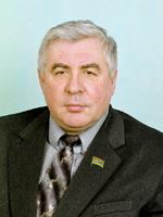 Пономарев Юрий Иванович