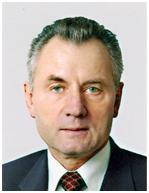 Шаклеин Николай Иванович