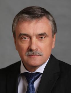 Свинарев Владимир Валентинович