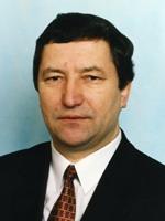 Бетин Олег Иванович
