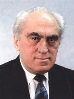 Хубиев Владимир Исламович