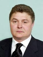 Дубодел Анатолий Михайлович
