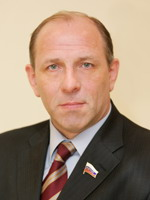 Лавров Андрей Иванович