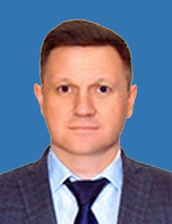 Петренко Андрей Владимирович