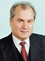 Коробейников Михаил Антонович