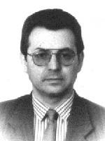 Асочаков Андрей Серафимович