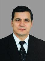 Лоторев Александр Николаевич