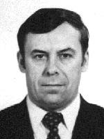 Гуркалов Павел Иванович