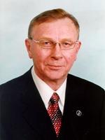 Орлов Виктор Петрович