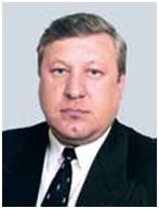 Левин Николай Иванович