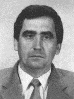 Штейн Павел Семенович