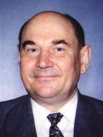 Жуков Михаил Михайлович