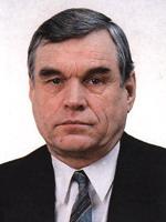 Сурганов Вячеслав Сергеевич