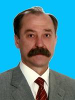 Шаповал Владимир Иванович
