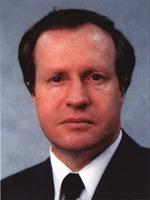Полуянов Николай Андреевич