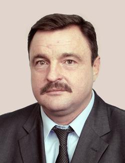 Гурьев Андрей Григорьевич