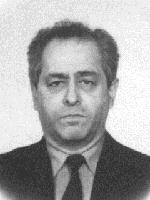 Шойхет Яков Нахманович