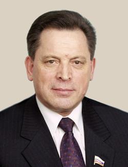 Алтынбаев Рафгат Закиевич