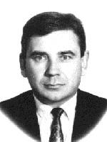 Долголаптев Анатолий Васильевич