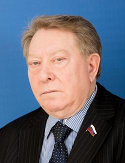 Пожитков Николай Федорович
