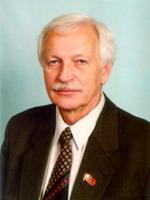 Плотников Владимир Константинович