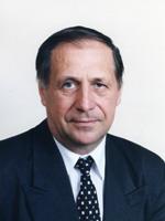 Голенищев Петр Ефимович
