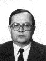Саблин Леонид Иванович