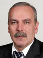 Киселев Вячеслав Васильевич