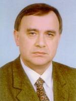 Соломонов Владимир Каримуллович