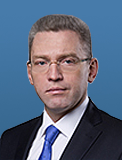 Костюков Алексей Викторович