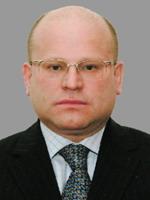 Клишин Алексей Александрович