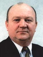 Давыдов Виктор Федорович