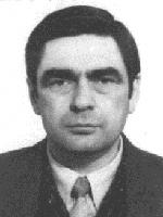 Леушкин Сергей Геннадьевич