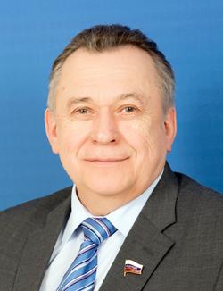 Пантелеев Олег Евгеньевич